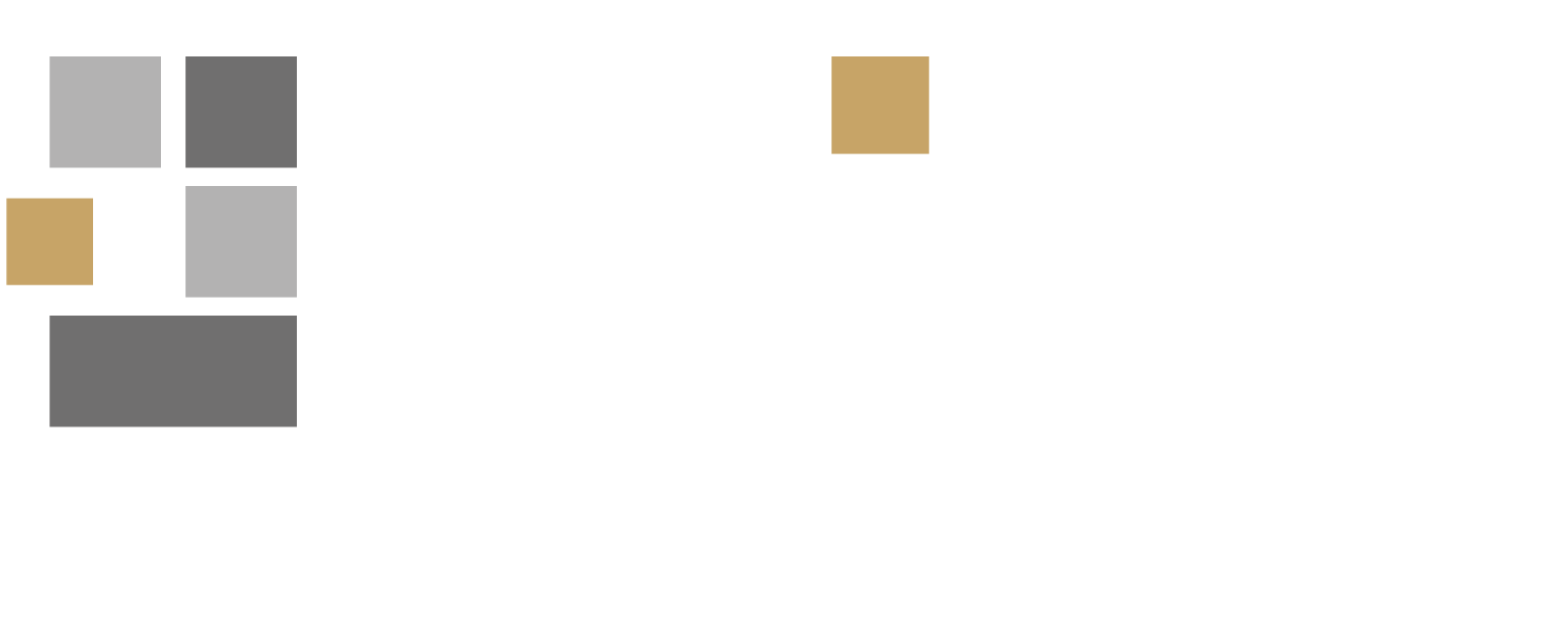 THINK Consultancy Europe